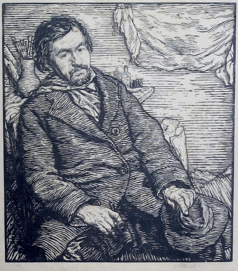 SILVOSKY Vladimir