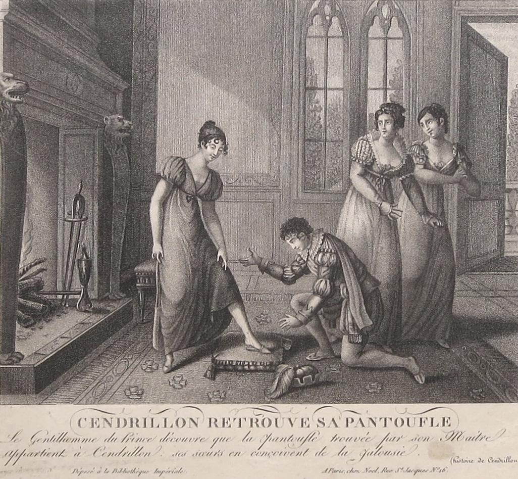 NOËL Francisque (éditeur)