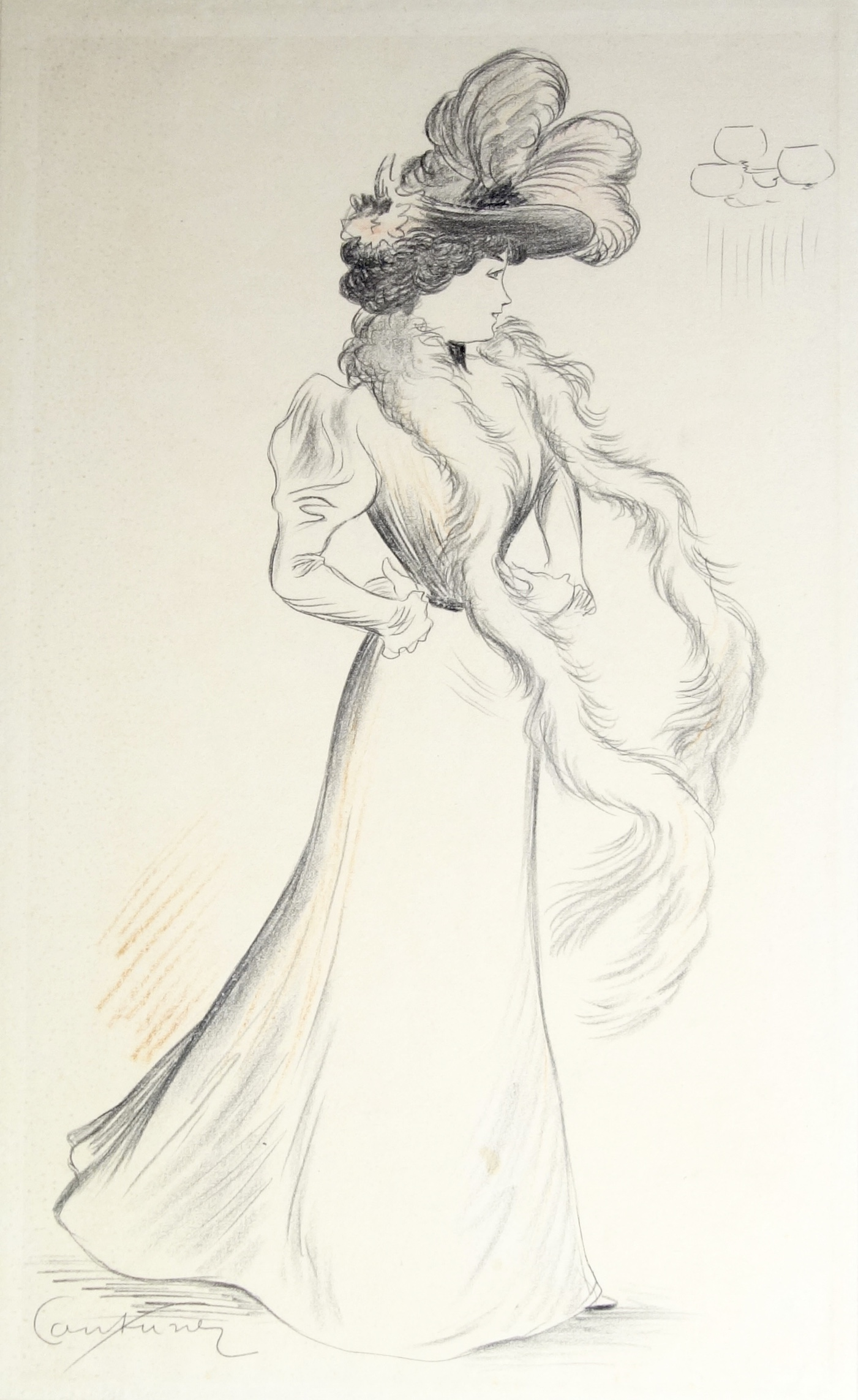 COUTURIER