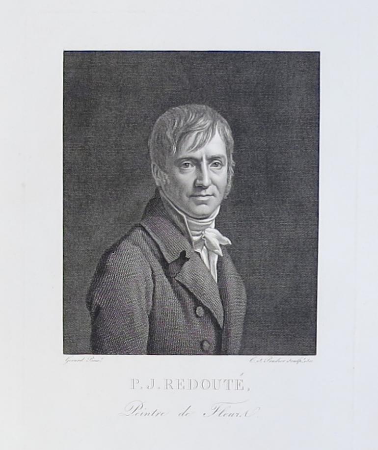 PRADIER Charles-Simon
