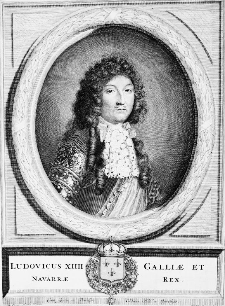 BOUTTATS Philibert
