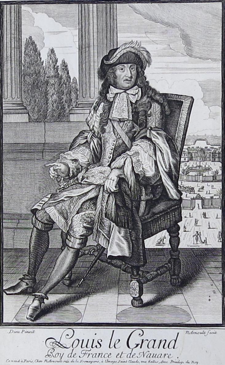 ARNOULT Nicolas