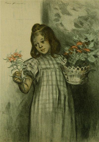 BOUISSET Etienne-Maurice-Firmin