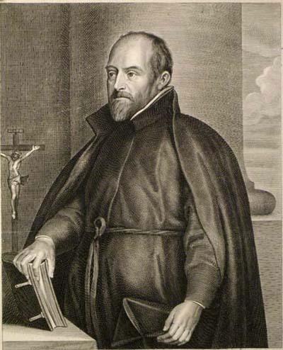 CLOUWET Pieter
