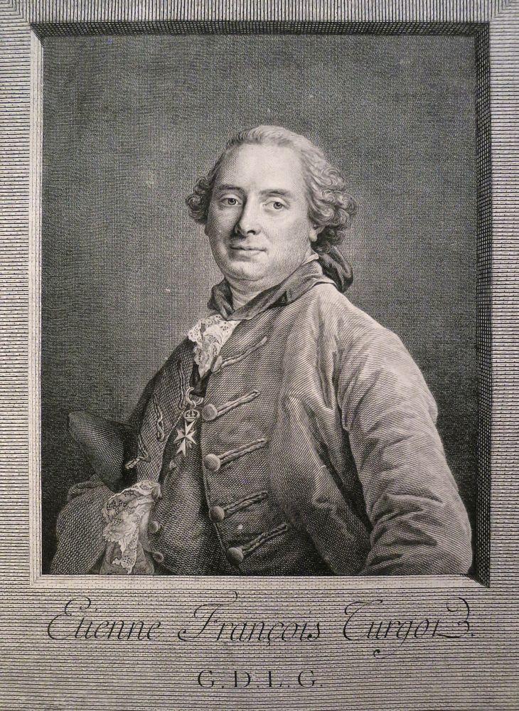CATHELIN Louis-Jacques