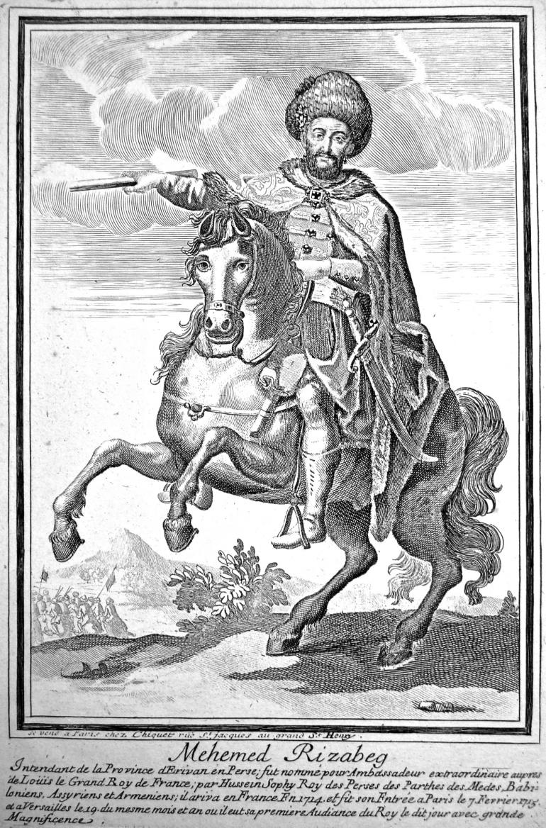 CHIQUET Jacques, éditeur