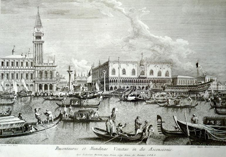 BRUSTOLONI Giovanni Battista