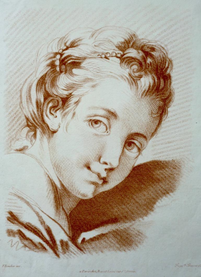 BASSET Françoise