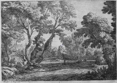 MANGLARD Adrien