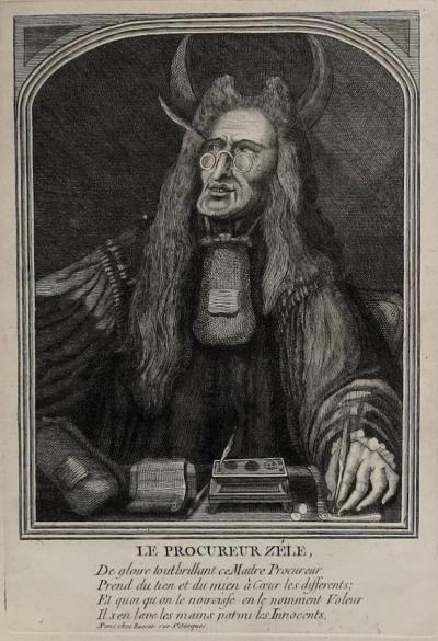 BASSET André, publisher