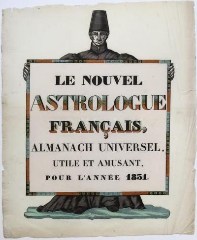 BLOCQUEL et CASTIAUX, éditeurs
