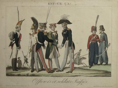 GAUTIER Jean-Baptiste (éditeur)