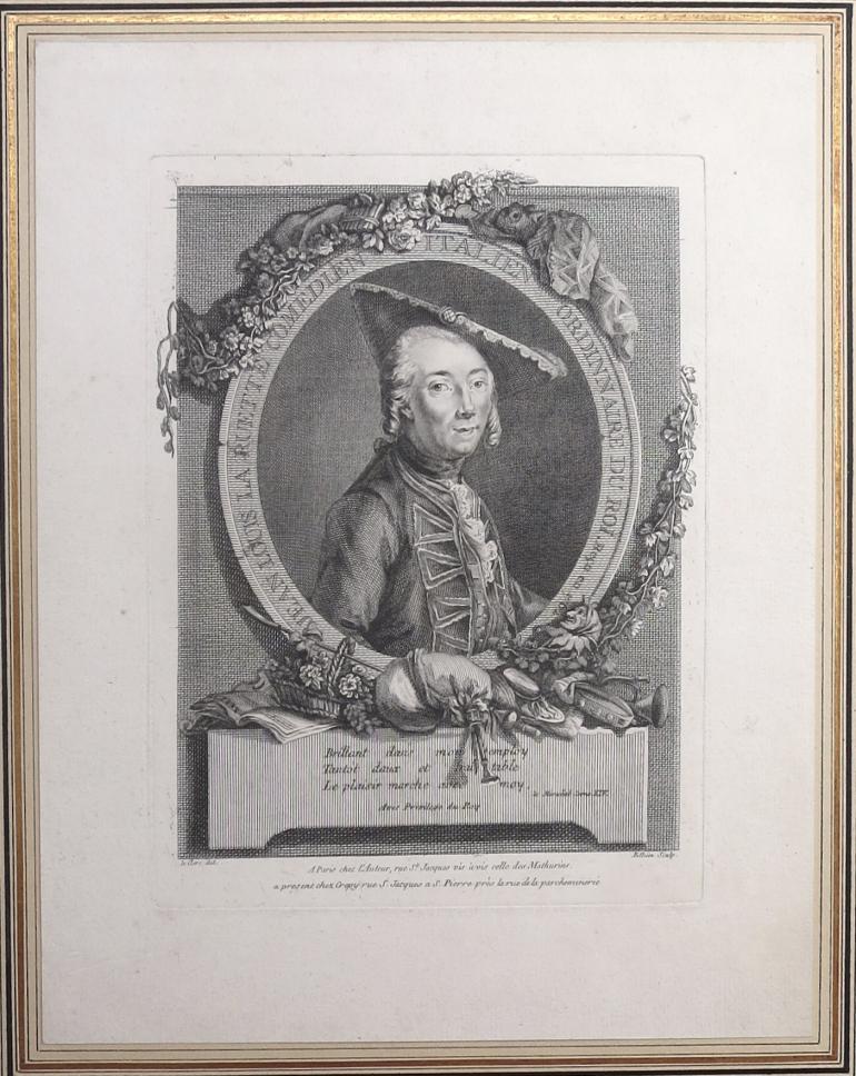 ELLUIN François Rolland