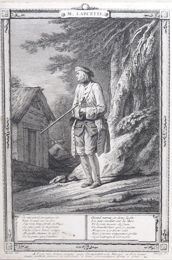 AUVRAY Pierre-Laurent