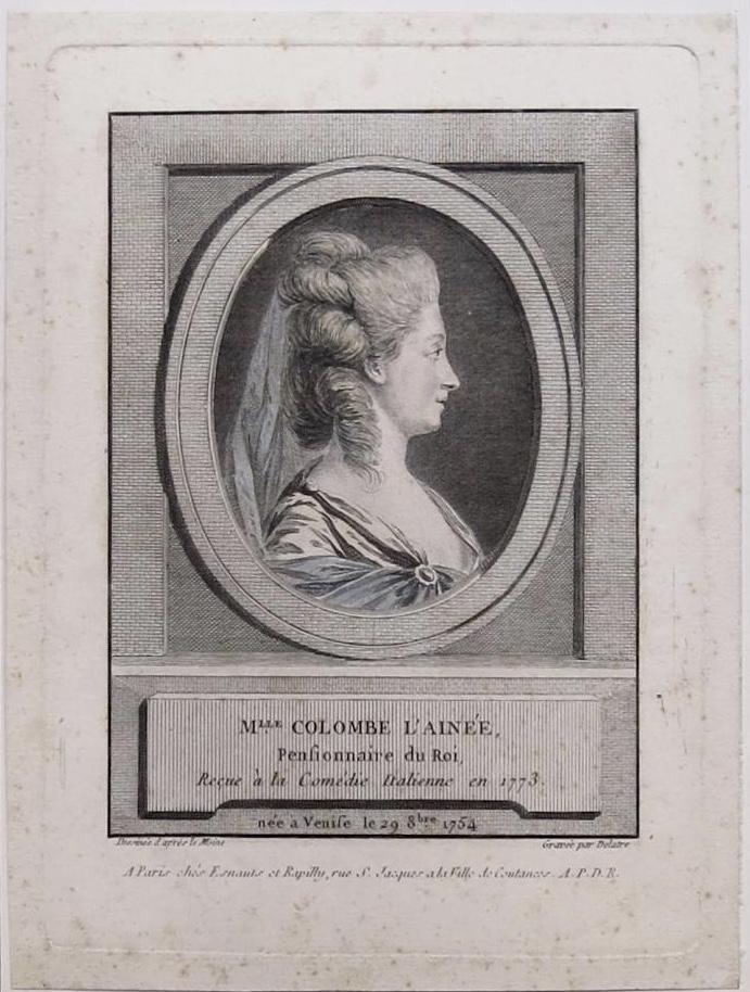 DELATRE Jean-Marie