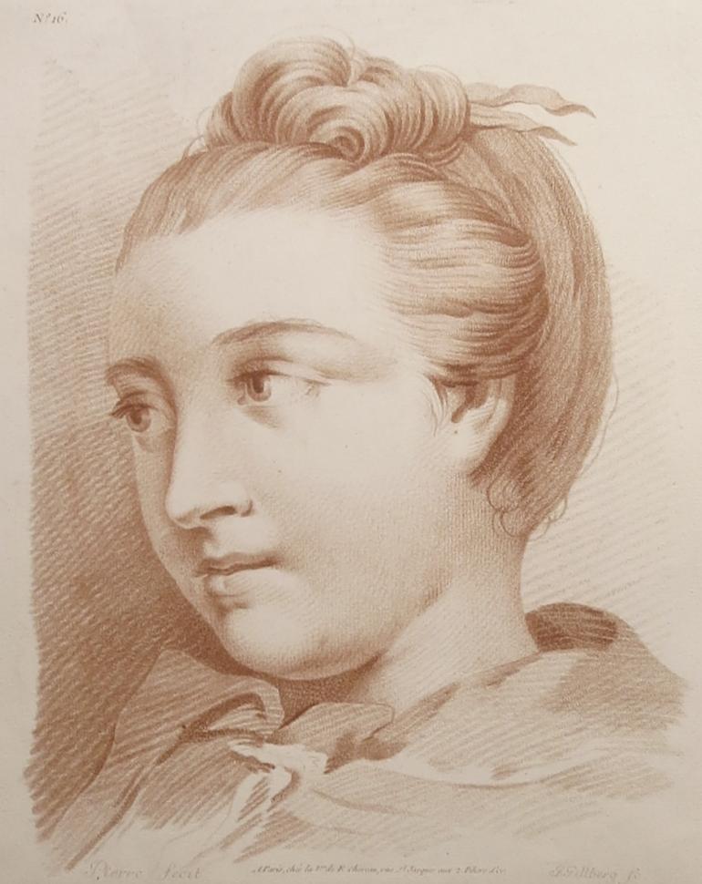GILLBERG Jacob