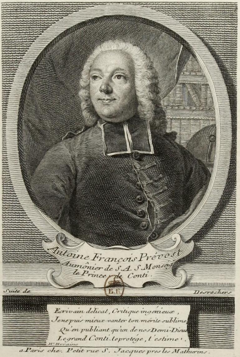 DESROCHERS Etienne Jehandier (publisher)