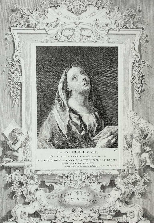 MONACO Pietro
