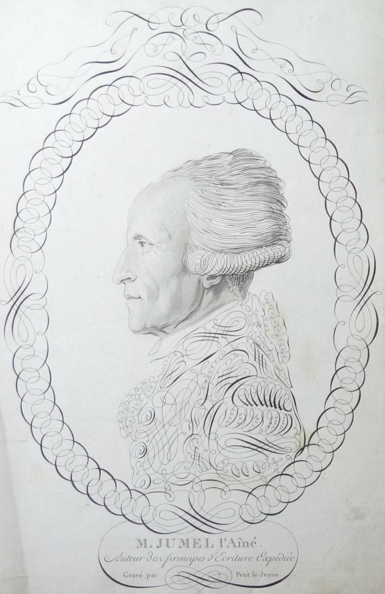 PETIT Louis Jacques