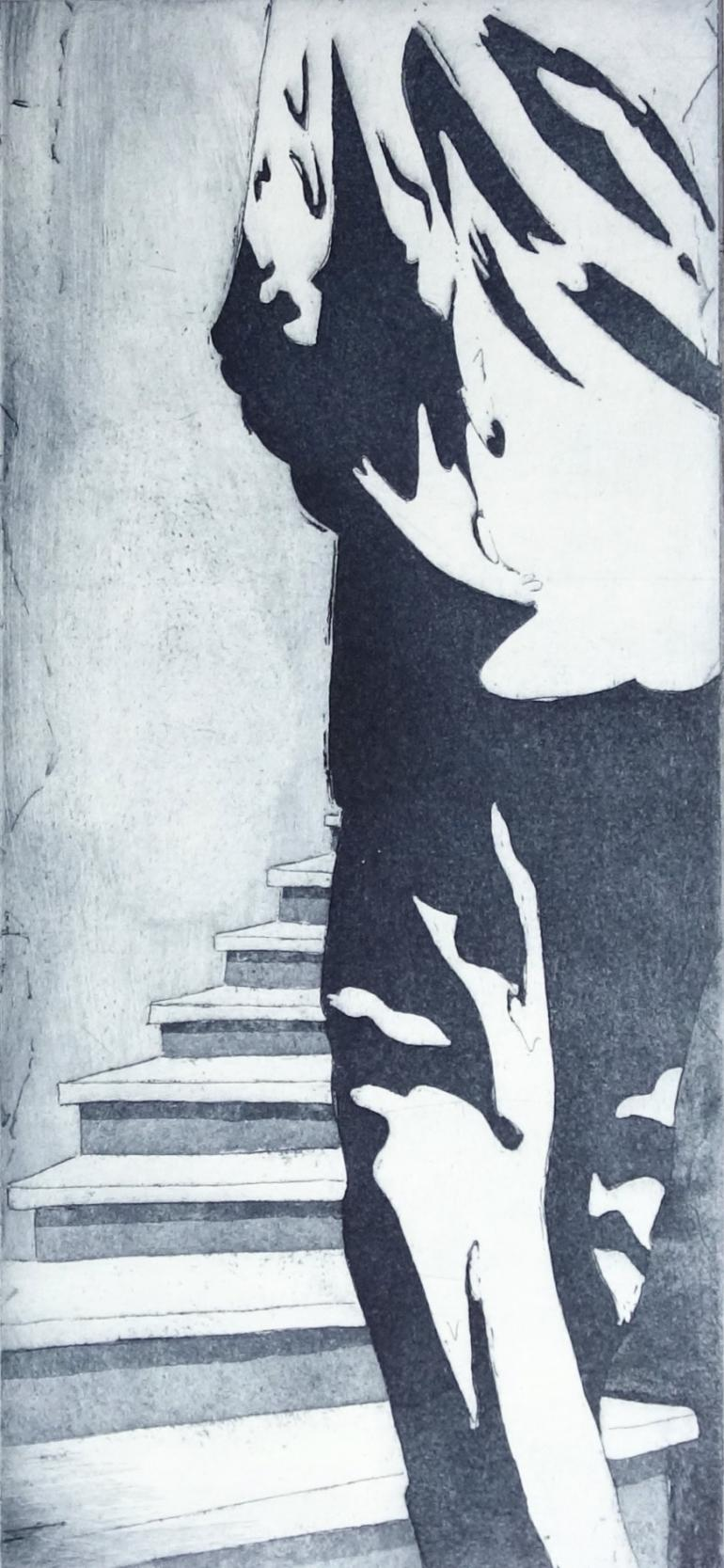 BAUTISTA Hélène