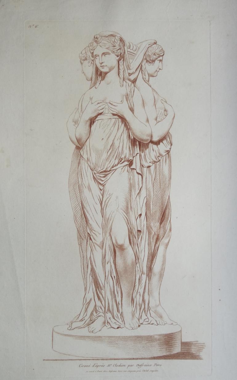 DEFRAINE Jean-Florentin