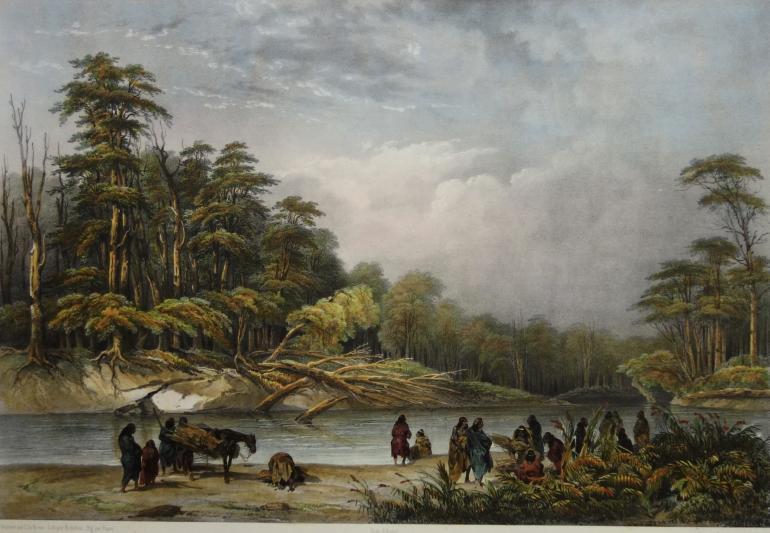 BICHEBOIS Louis-Philippe et BAYOT Adolphe-Jean-Baptiste