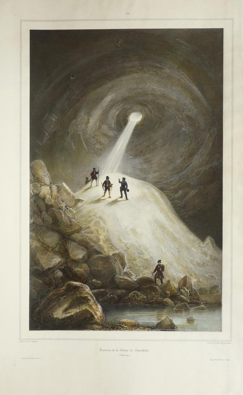 JOLY Alexis Victor et BAYOT Adolphe-Jean-Baptiste