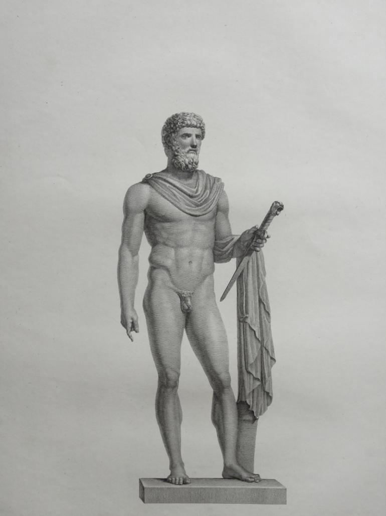 BRUNETTI Giovanni