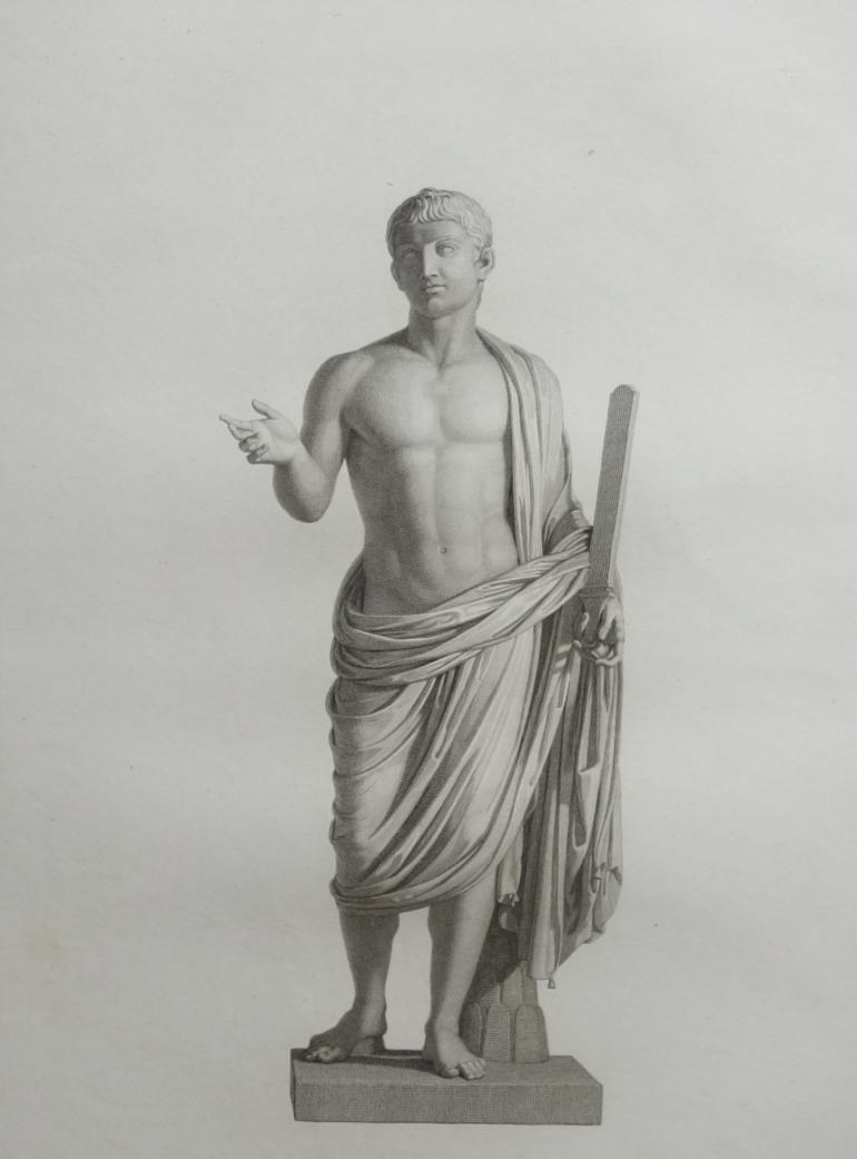 BETTELINI Pietro
