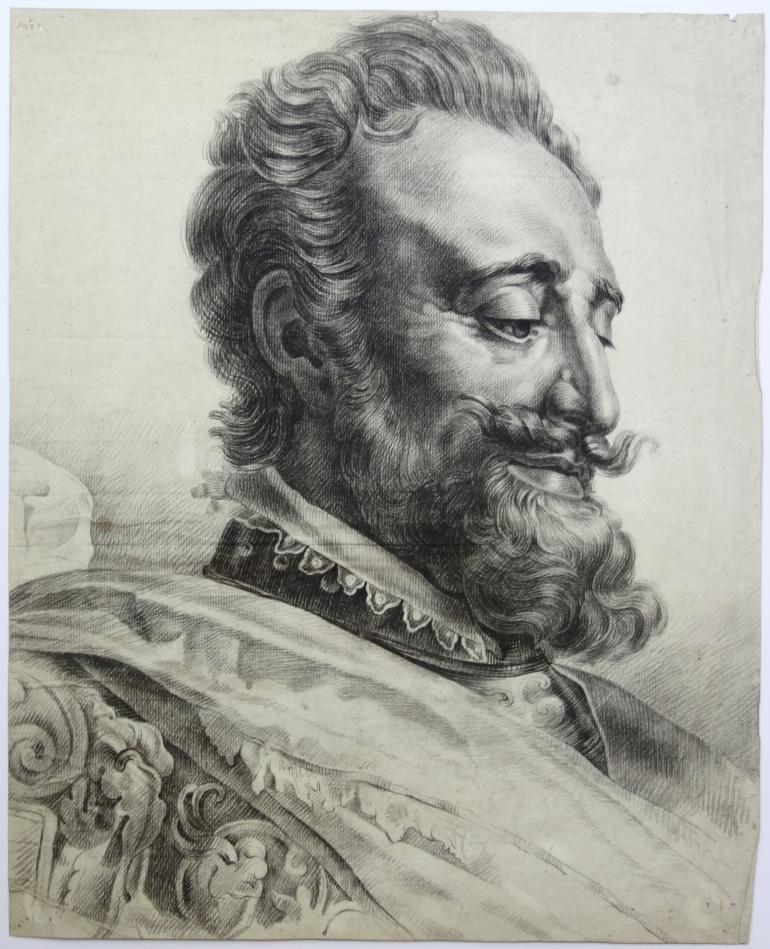 RIOULT Louis Édouard