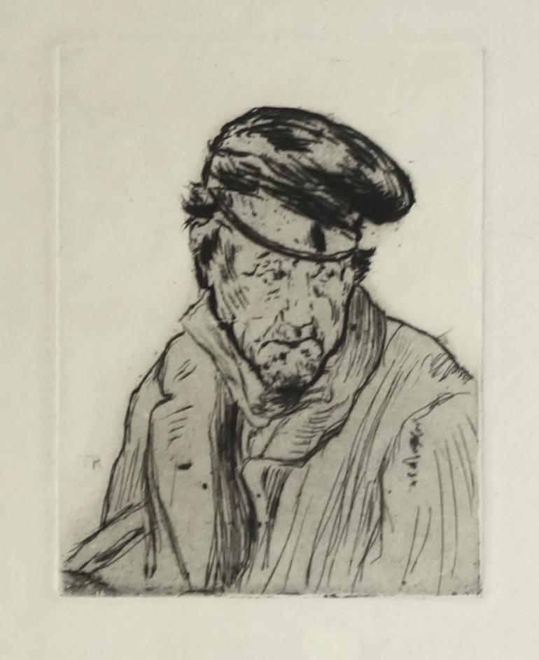 RAFFAELLI Jean-François