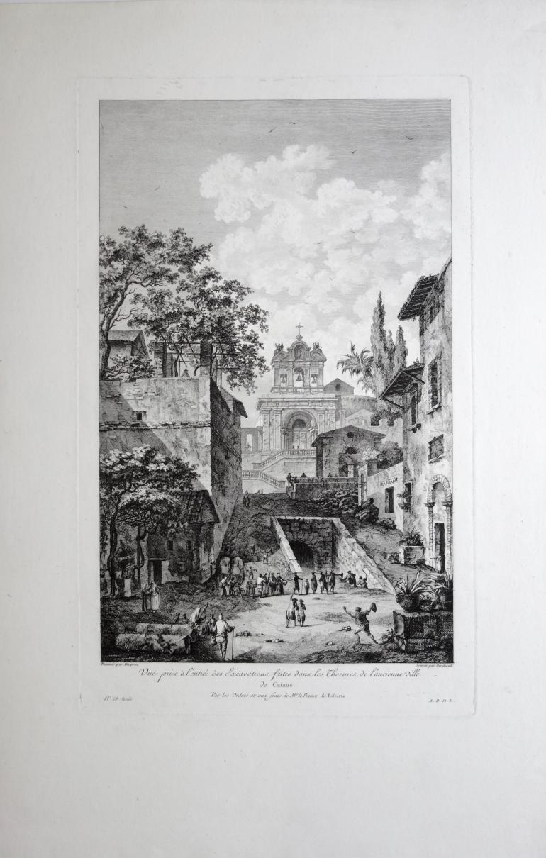 BERTHAULT Pierre-Gabriel