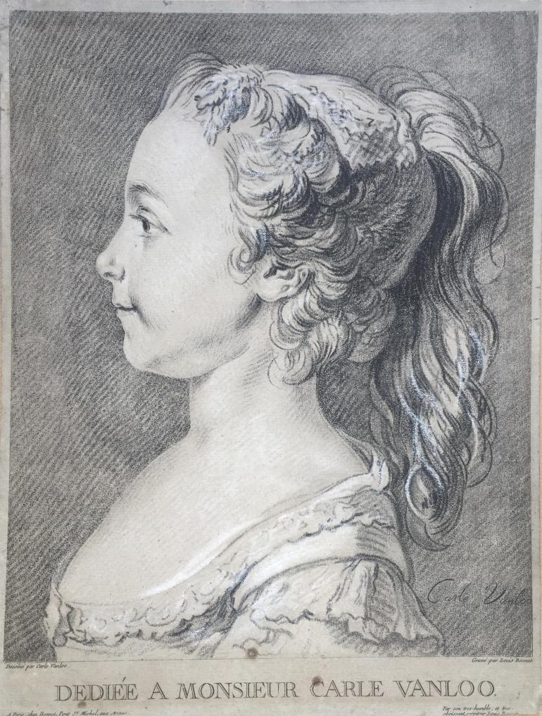 BONNET Louis-Marin