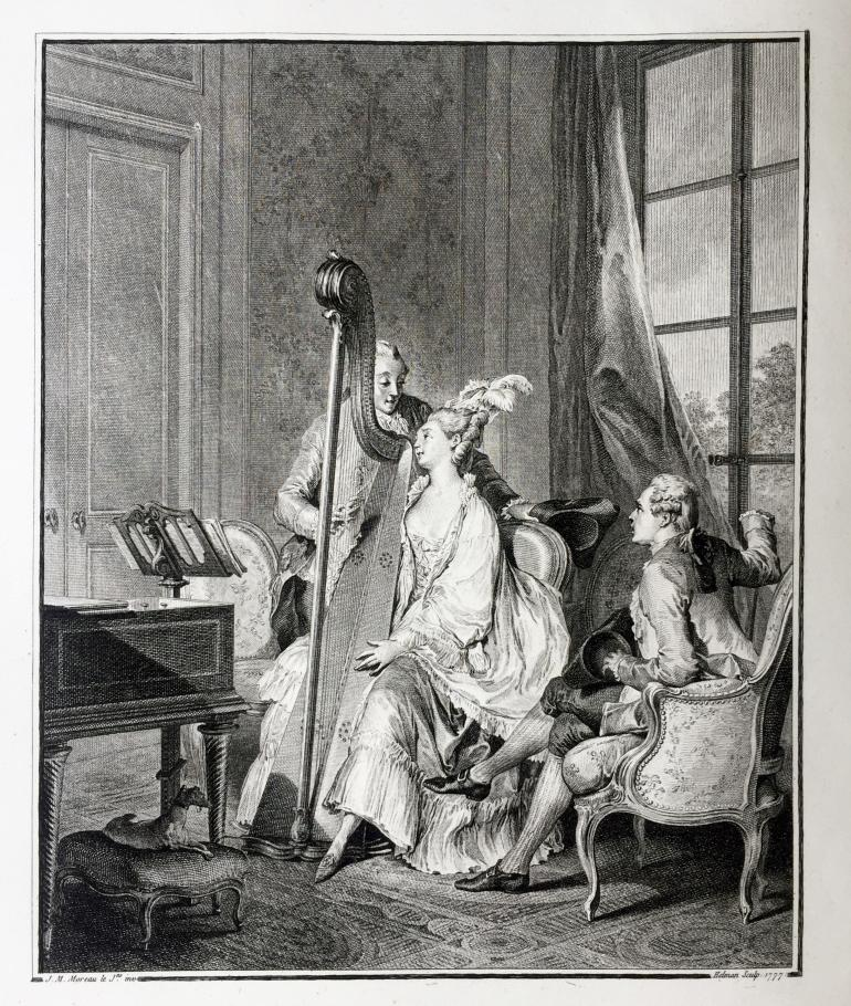 HELMAN Isidore Stanislas