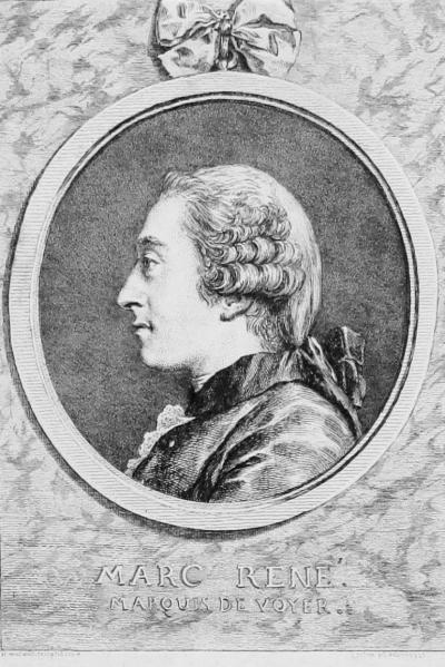 WATELET Claude-Henri