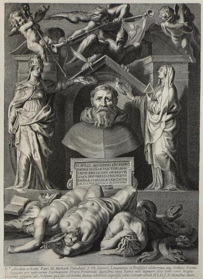 IODE de Peter II