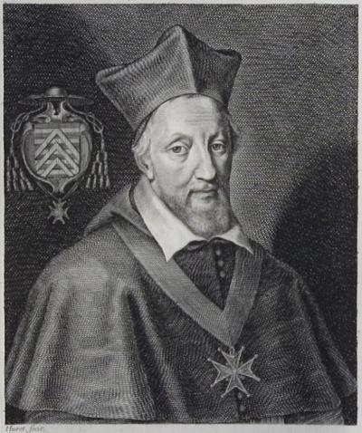 HURET Grégoire