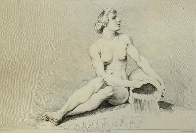 AVELINE François-Antoine