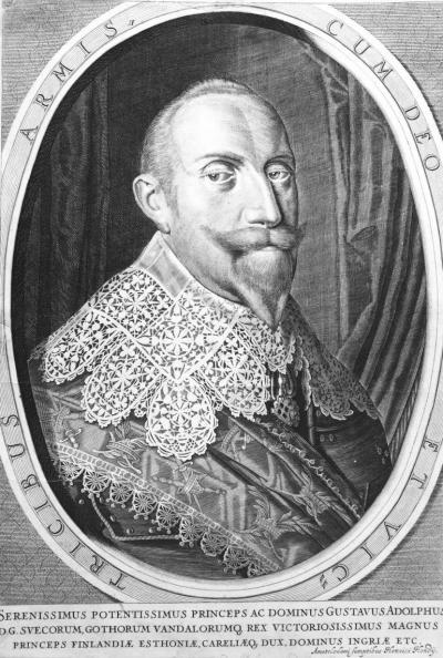 DELFF Willem Jacobsz