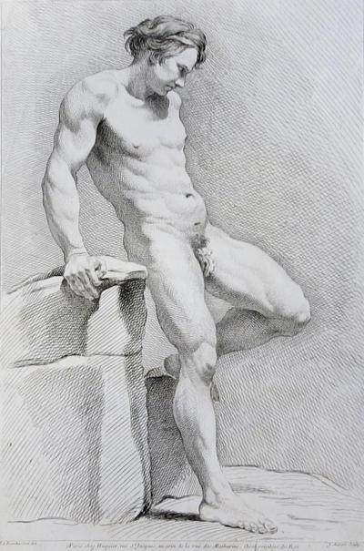 AUBERT Jean