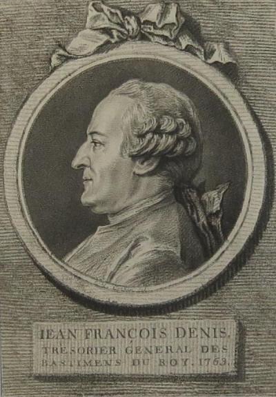 FRANCOIS Jean-Charles