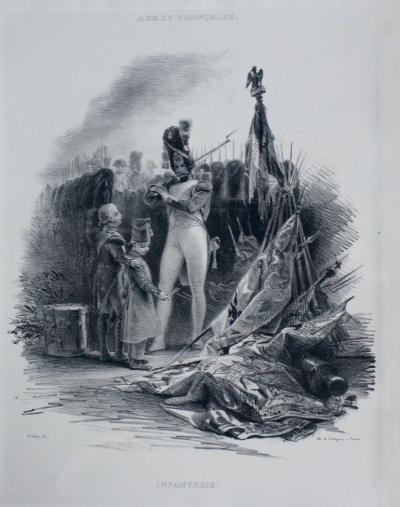 AUBRY-LECOMTE Charles