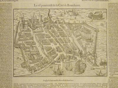 BELLEFOREST François de