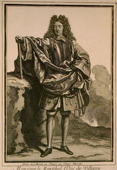 MARIETTE Pierre Jean, éditeur