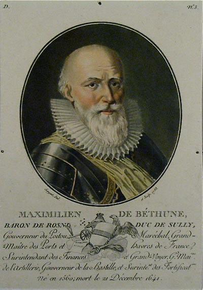 SERGENT Antoine Louis François, dit SERGENT-MARCEAU
