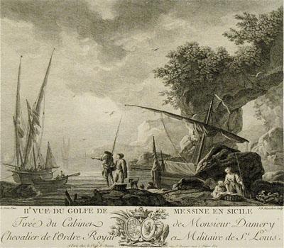 LE GOUAZ Yves-Marie et BLANCHON Jean-Guillaume