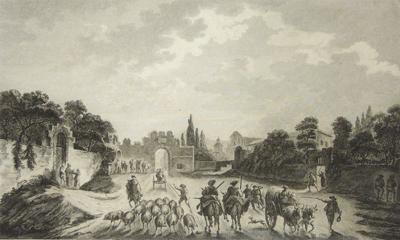 QUEVERDO François Marie Isidore