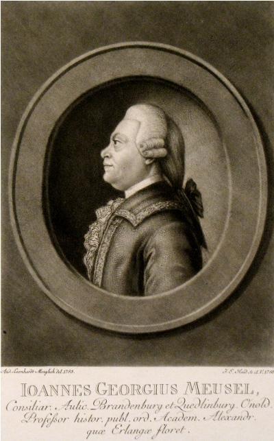 HAID Johann-Philipp