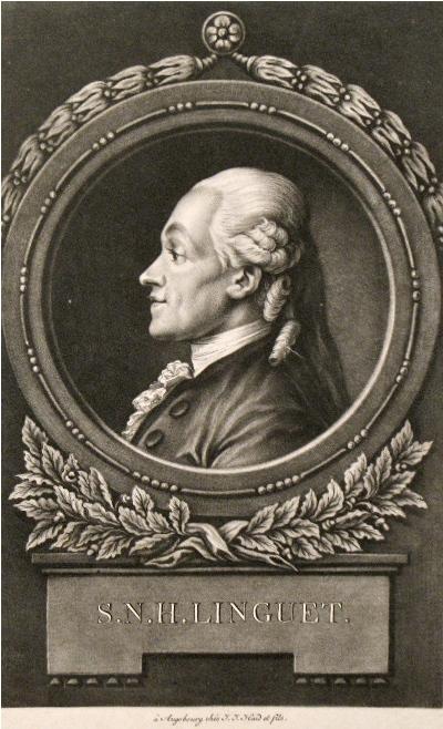 HAID Johann Jakob