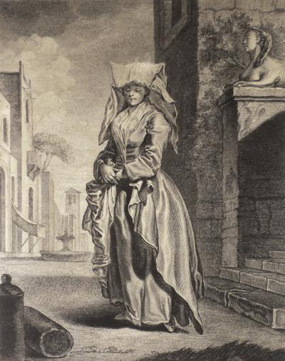 MOITTE François Auguste